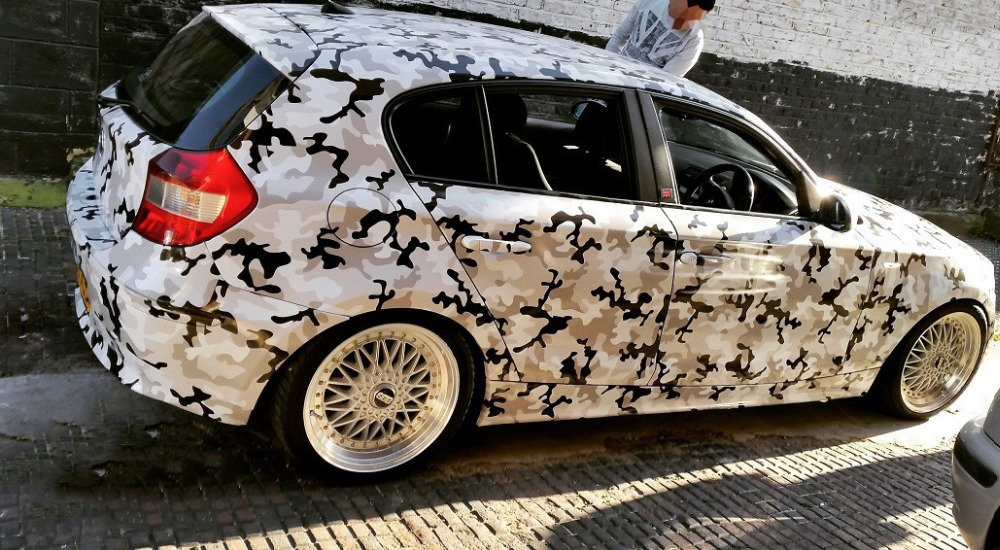 Online Get Cheap Vehicle Decals Camo Aliexpresscom Alibaba Group - Camo custom vinyl decals for trucks