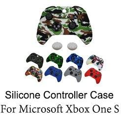 Xbox-one_04