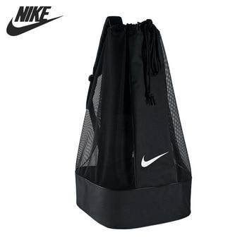 Оригинальное новое поступление спортивные сумки для баскетбола NIKE CLUB TEAM, сумочки унисекс