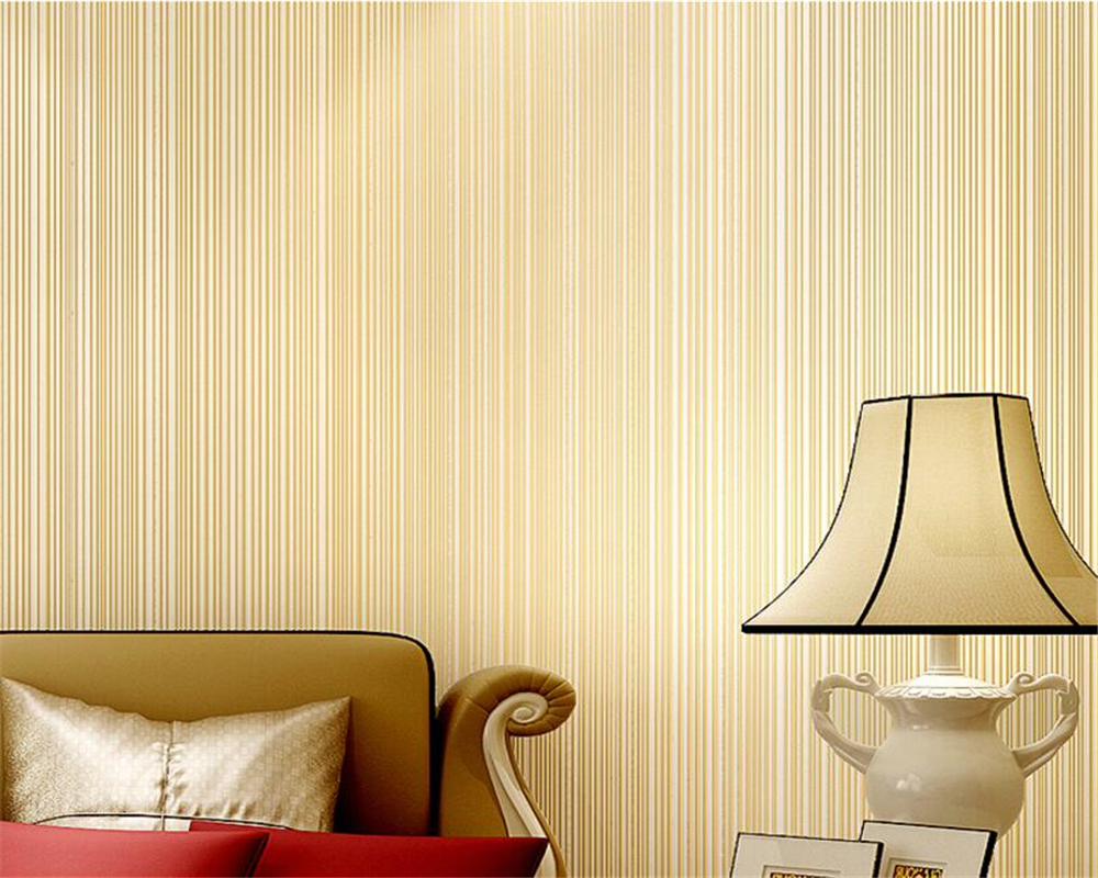 Famous Solid Color Wall Border Ideas - Wall Painting Ideas ...