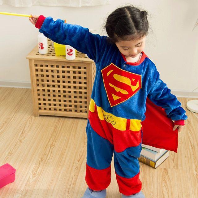c3b59849ba ... onesies cosplay pajamas boys girls animal cartoon hood pyjamas batman  bat costumes sleepwearUSD 16.20-17.50 piece. 2769854980 10933071 ...