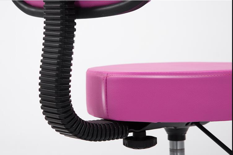 Moderna girevole regolabile idraulico multiuso di massaggio medico