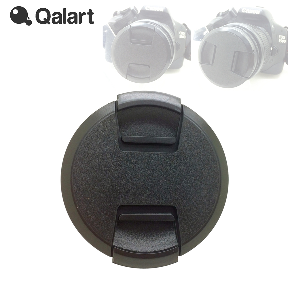 49mm 52mm 55mm 58mm 62mm 67mm 72mm 77mm 82mm Snap on Front <font><b>Lens</b></font> <font><b>Cap</b></font> for Canon Nikon Sony Camera 40.5 49 52 <font><b>58</b></font> 67 72 77 82 <font><b>mm</b></font> image