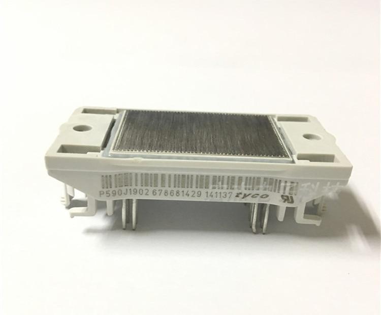Free shipping NEW P590J1902 MODULE free shipping new uxp 600 module