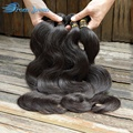 Grade 8A Peruvian Virgin Hair Body Wave 4 Bundles Unprocessed Rosa Hair Products 100% Peruvian Human Hair Weaves Shipping Free