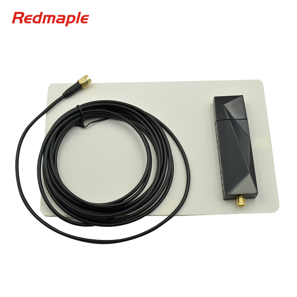 universal dab usb cable antenna usb dongle for android car dvd player dab antenna for android. Black Bedroom Furniture Sets. Home Design Ideas