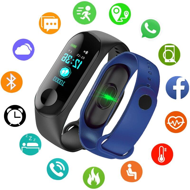 Sport Armband Smart Uhr Männer Neue Top Elektronische LED Digital Handgelenk Uhren Für Männer Uhr Männliche Armbanduhr Stunden Hodinky Reloges