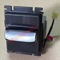 L70 ИКТ Купюроприемника Валидатор Банкнот Проверки Обработки Наличности для Торговых Автоматов Различных Валютах