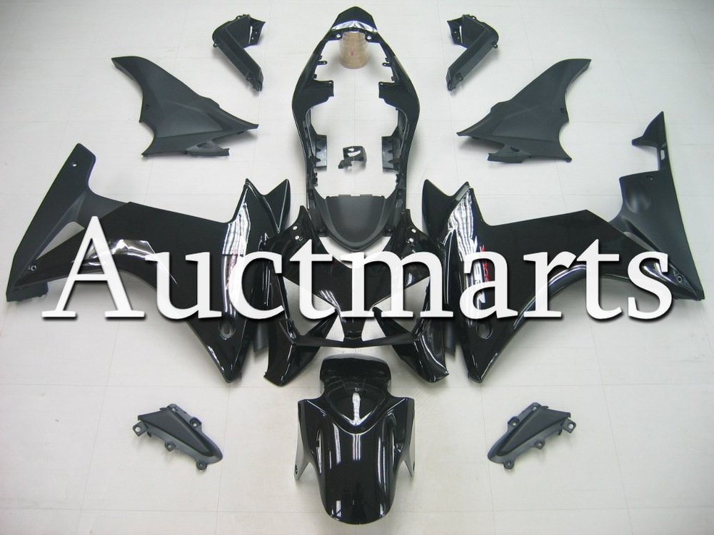 For Honda CBR500R 2012 2013 2014 Injection ABS Plastic motorcycle Fairing Kit Bodywork CBR500 R 12 13 14 CBR 500 R CBR 500R CB05 for yamaha tmax530 2012 2014 plastic abs injection motorcycle fairing kit bodywork cowlings