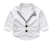 Gentleman Baby Kids Clothes