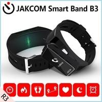 Jakcom B3 Smart Band New Product Of Tv Stick As Streming Tv Dongle Anycast Google Chrome Cast Chrome