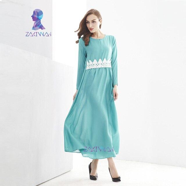 202 heißer spitze gürtel pakistan traditionelle kleidung einfarbig ...