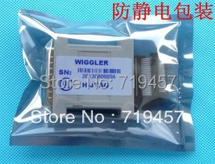FREE SHIPPING 10PCS/LOT Wiggler Hjtag Vxd H-jtag Arm9 , Artificial Arm7 Device