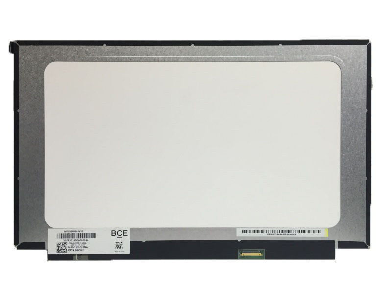 NV156FHM-N35 NV156FHM N35 LED Screen LCD Display Matrix for Laptop 15.6 30Pin FHD 1920X1080 Glossy Replacement IPS Screen free shipping new notebook screen 1920x1080 edp laptop lcd screen display nv156fhm a11
