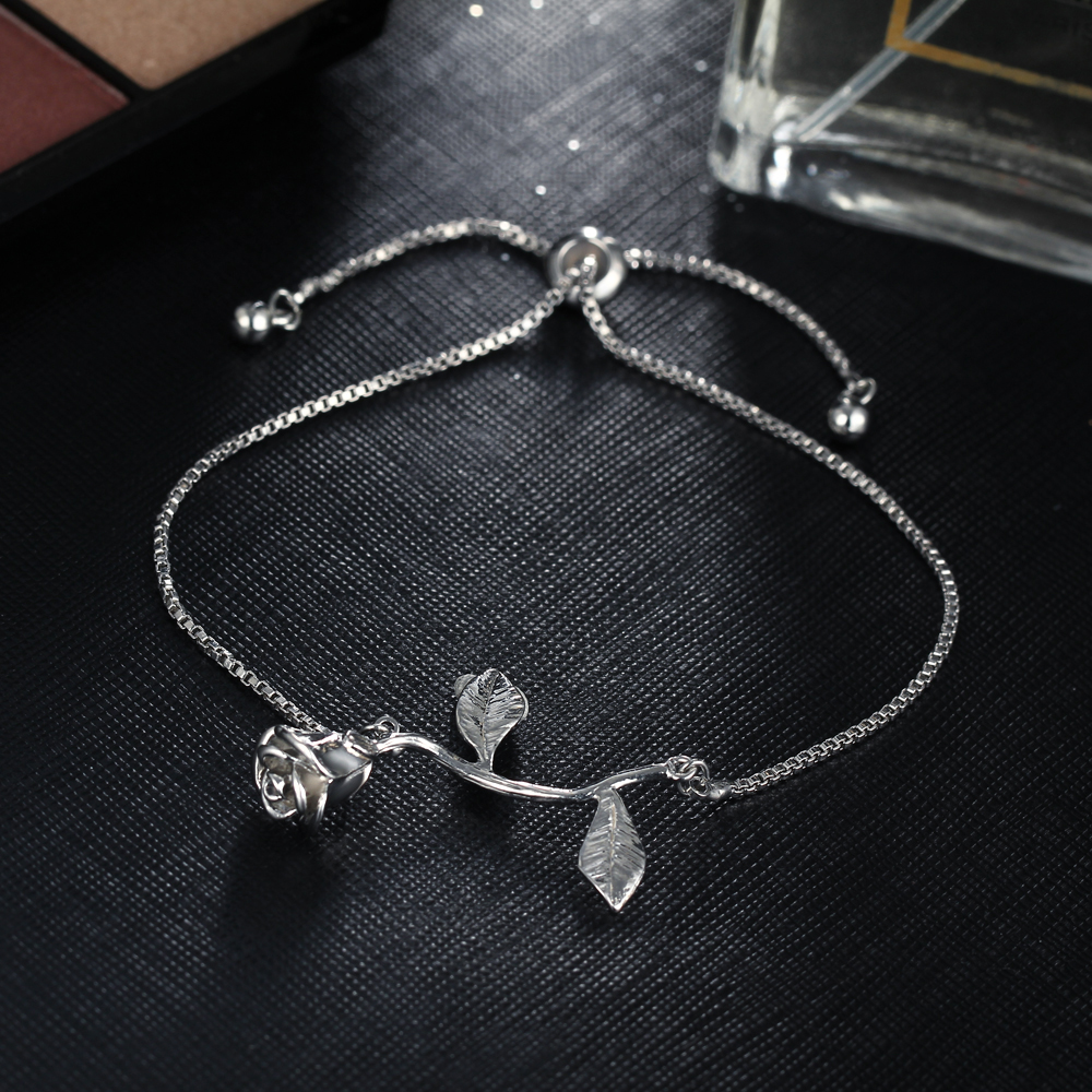 bracelet obsession bees bangle jules graduation expandable medina products bracelets wire gift stackable adjustable silver img charm handmade bangles trendy mhs