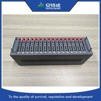 МТК quad band 850/900/1800/1900 мГц смс 16 портов модемного пула, 16 портов gsm модема бассейн с IMEI изменения