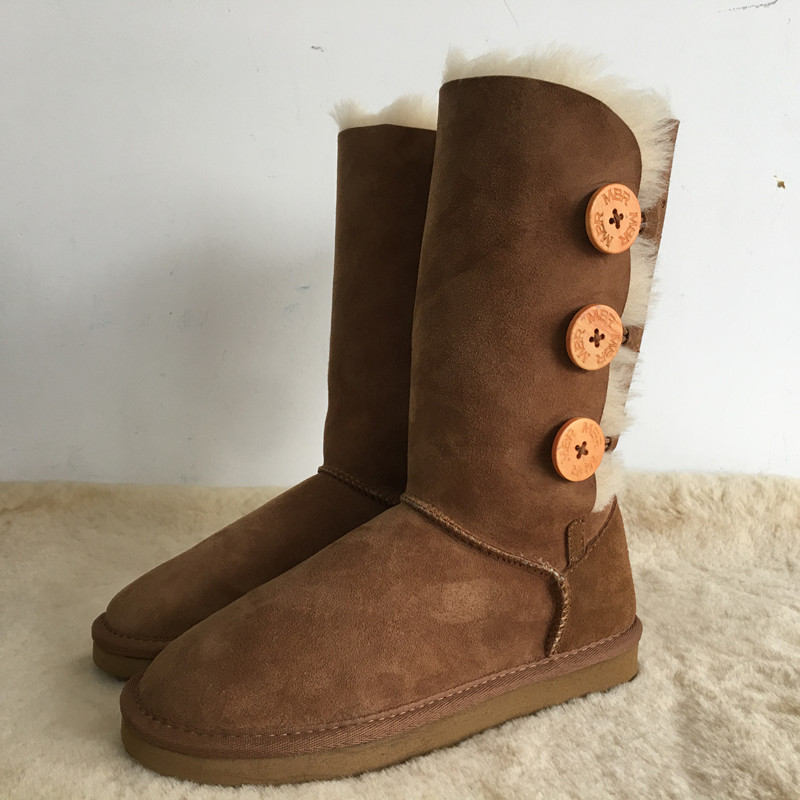 Compare Prices on Uggs Snow Boots- Online Shopping/Buy Low Price ...