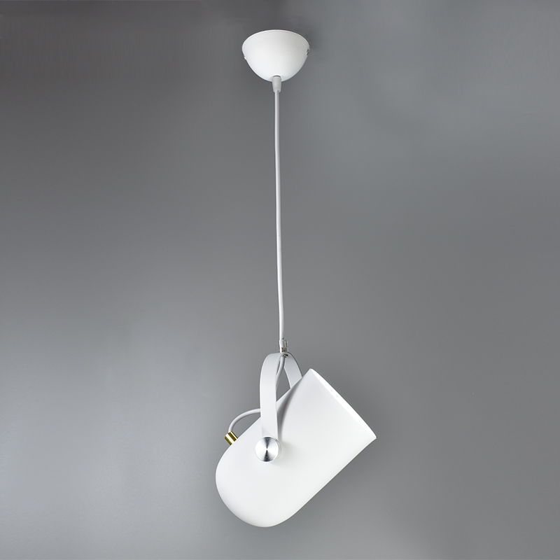 Minimalism adjustable droplight 3