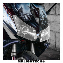 Motocross ABS Headlight Lens Protector Screen For Yamaha T MAX 530 T-MAX530 t-max 530 T-max530 2012-2014 Free shipping  5 colors цена и фото
