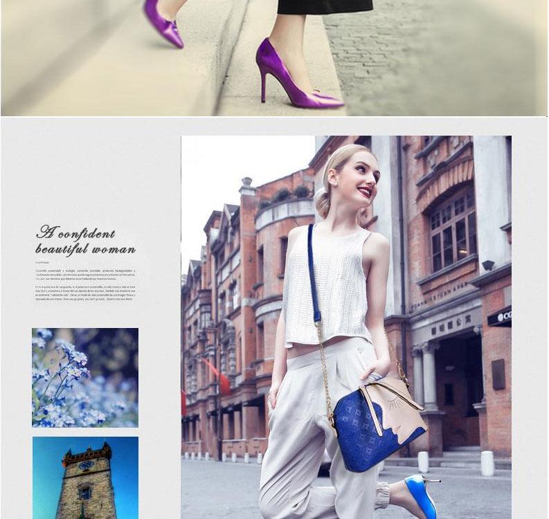 Aliexpress.com---Buy-2017-Fashion-Women-Messenger_11