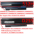 5200 mah batería del ordenador portátil para acer aspire one 253 532 h ao532h 532g um09c31 um09g31 um09h31 um09h36 um09h41 um09g41 um09h71