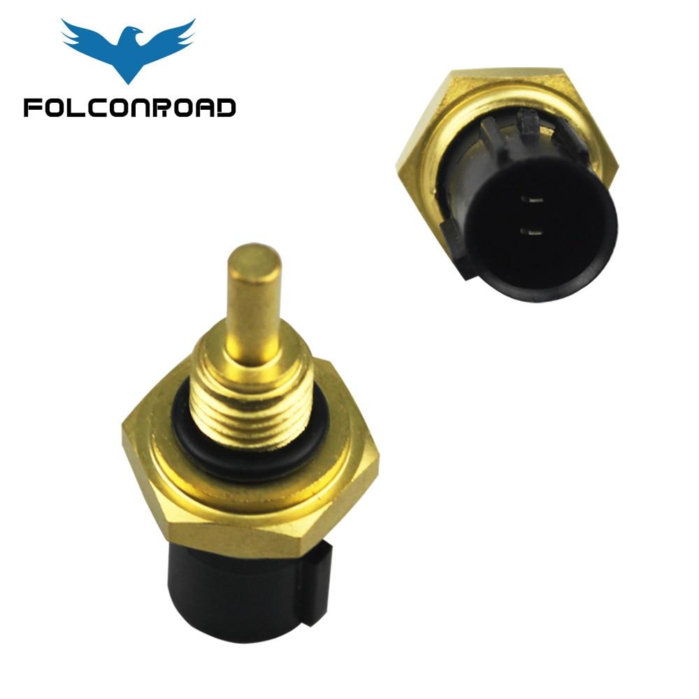37870-PJ7-003 Coolant Temperature Sensor Fits Honda Accord ROVER 37870PJ7003