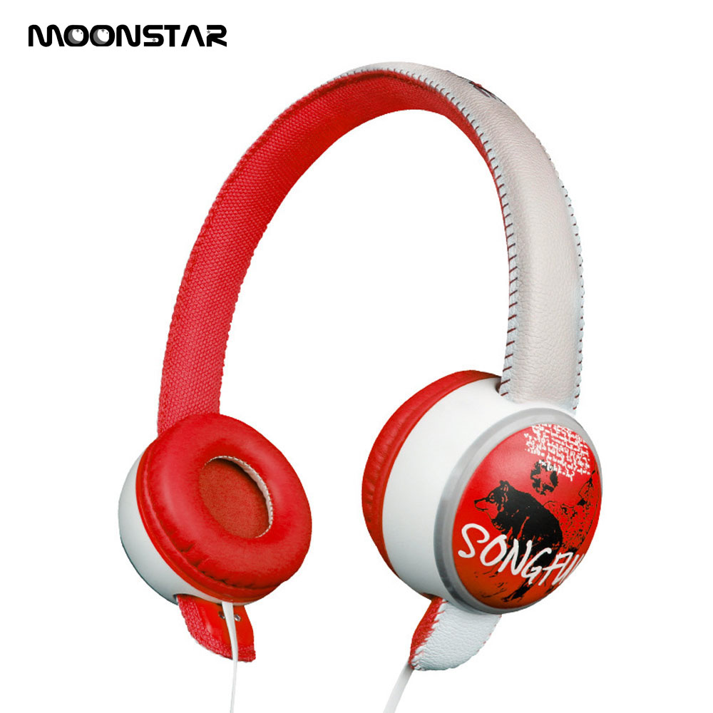 Hot Selling casque audio fone de ouvido Earphones Headphones Gaming Headset Wtih microphone For mobile phone Computer Headfone