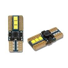 NOVSIGHT T10 1800lm Copper Heat Conduction Auto Car LED Headlight Fog Lamp Light Bulbs 6000K White m özisik heat conduction isbn 9781118332856