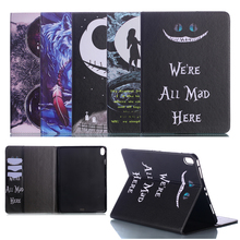 Smart Cover for iPad Mini 4 3D PU Leather Fundas Case For iPad Mini 4 A1530 A1550 Tablet Case Retina intellectual dormancy ca new three folding tablet case for ipad mini 1 mini 2 ultra thin dormancy tablet holster pu leather cover for apple ipad mini 3