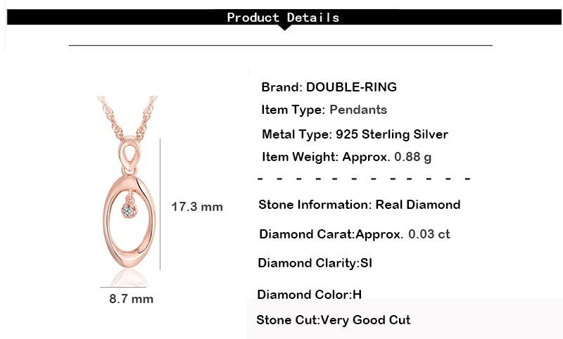 silver pendants CAP03753SA-3 (4)