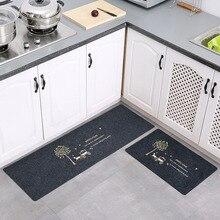 Maple bath mat toilet carpet door mat mats and rugs for bathroom rug kitchen carpets bedroom floor absorbent doormat outdoor