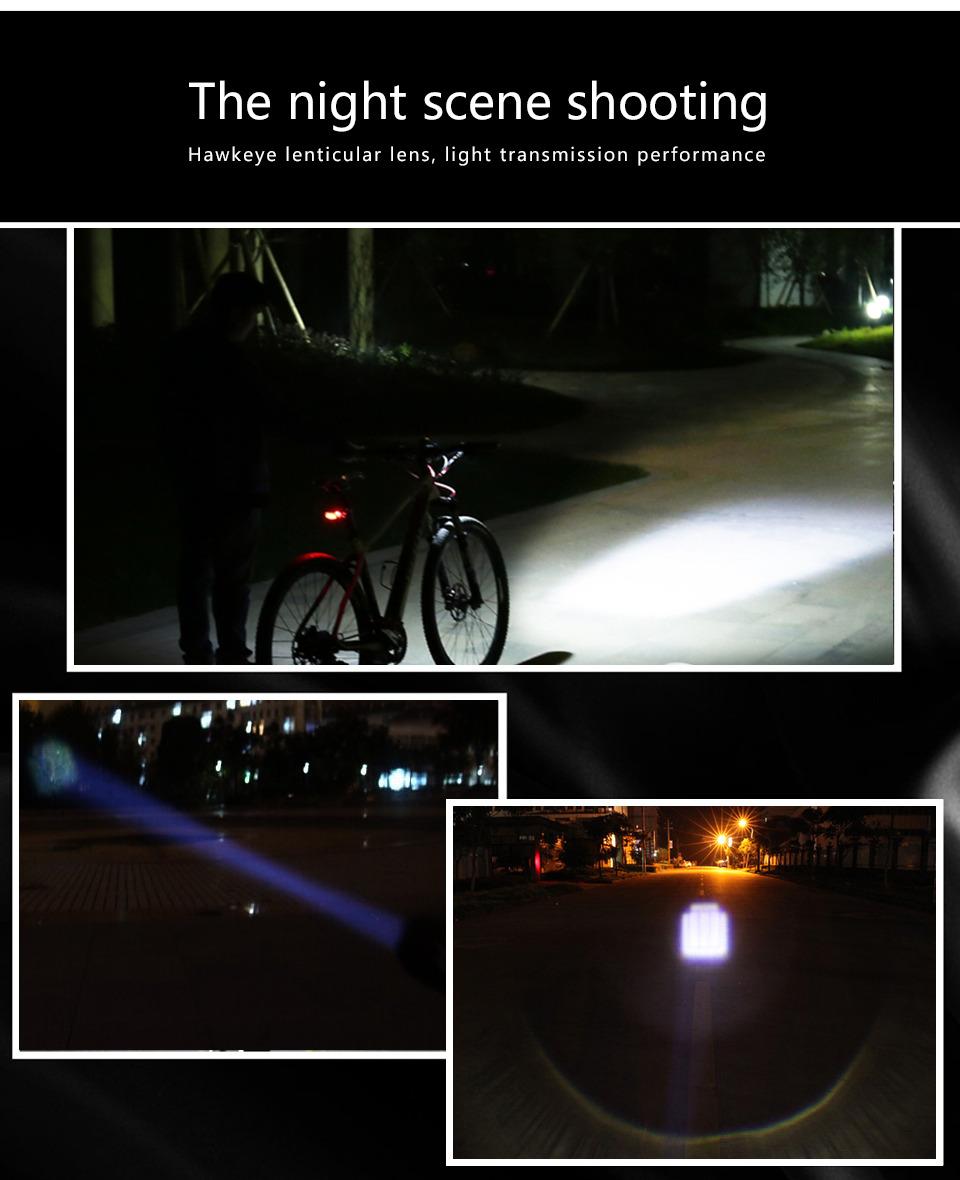BikeLight_08_ (8)