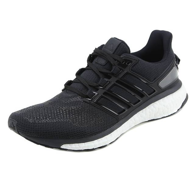 b5a65c47cc91a0 placeholder Original New Arrival 2018 Adidas energy boost 3 m Men s Running  Shoes Sneakers