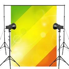 La luce del sole Photography Sfondo Colorato Strisce Fondali Foto Fotografia S Squisita Luce Del Sole Fotografia di Sfondo