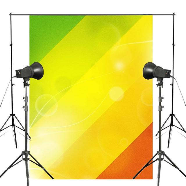 Sunlight Photography Background Colorful Stripes Photo Backdrops Photography S Exquisite Sunlight Photography Background