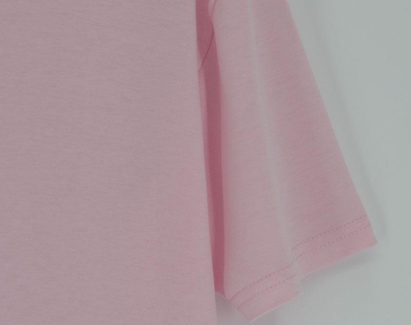HTB1fuKZQpXXXXaaaFXXq6xXFXXXc - 2017 Lip Sexy TShirt Kawai Korea Harajuku Printed Women Pink