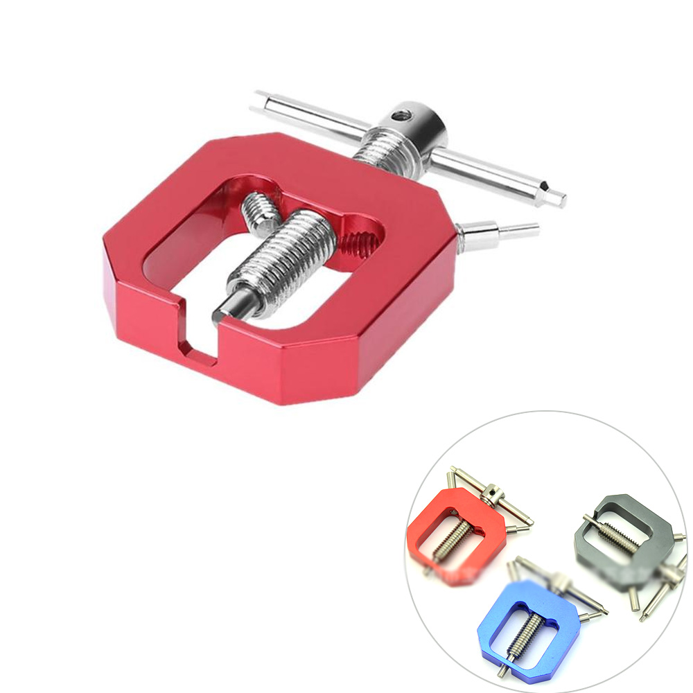 Universal Metal Motor Pinion Gear Puller Remover For RC Helicopter Motor Professional RC Toy Accessories