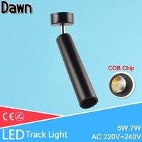 LED Flood Light 50W 100W 150W Real Power Floodlight LED Street Lamp IP65 AC 185 265V