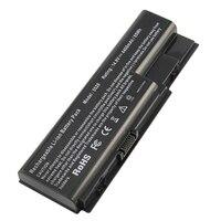 5200mAh 14.8V for Acer Laptop battery Aspire 5220 5220G 5310 Series 5315 5710G 5720 5910G 5920 6935 AS07B31 AS07B32 AS07B41