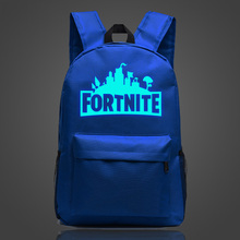 Fortnite Battle Royale School Bag | Backpack – BP1803