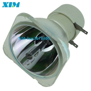 Image 3 - High Quality 1025290 UHP REPLACEMENT PROJECTOR LAMP/BULB FOR SMART/SMARTBOARD V30