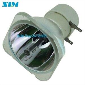 Image 3 - Hohe Qualität 1025290 UHP ERSATZ PROJEKTOR LAMPE/BIRNE FÜR SMART/SMARTBOARD V30