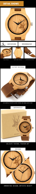 luxury wooden watches man (16)