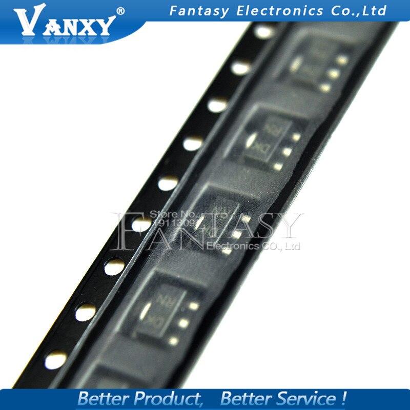 10PCS 2SC4672 SOT89 C4672 SOT-89 SMD Transistor