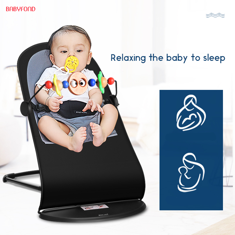 Baby Cradle Rocking   To Sleep To Appease The Cradle For Children To Treasure To Sleep трусы finn the treasure