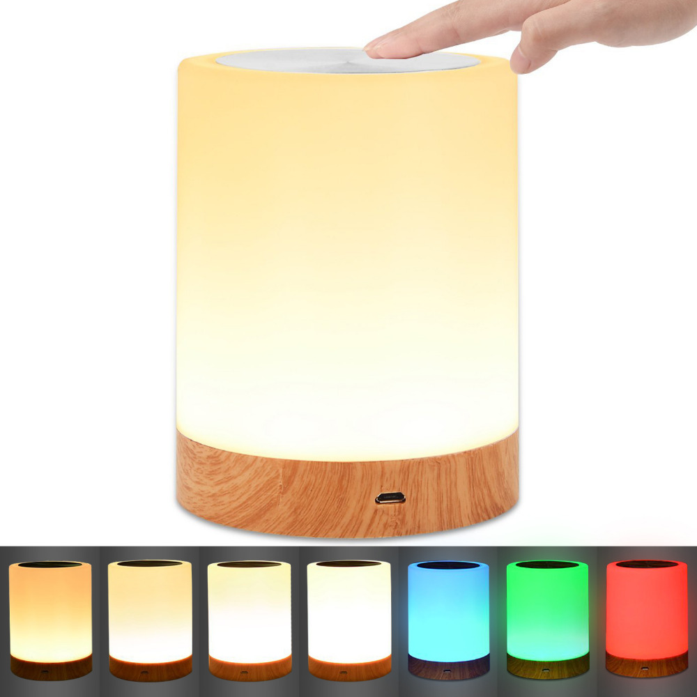 KMASHI-LED-Bedside-Table-Lamps-Touch-Lamp-Night-Light-Rechargeable-Warm-White-Light-RGB-Color-Bedrooms (1)