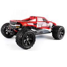 Новое поступление BSD гоночный CR-503T 1/5 2,4G 4WD 70 км/ч бесщеточный Водонепроницаемый Rc автомобиль EP Внедорожник RTR игрушка детский подарок