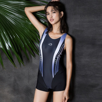 Sports Swimwear Women High Quality Racing Competition Swimsuit Girls Bodysuit Athletic One Piece Swimsuit Brazil Bathing