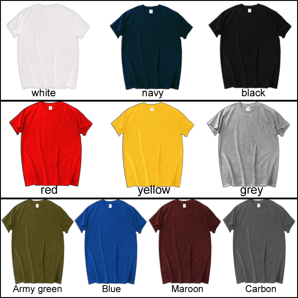 34f586538 Top Gun Polo Shirts – EDGE Engineering and Consulting Limited