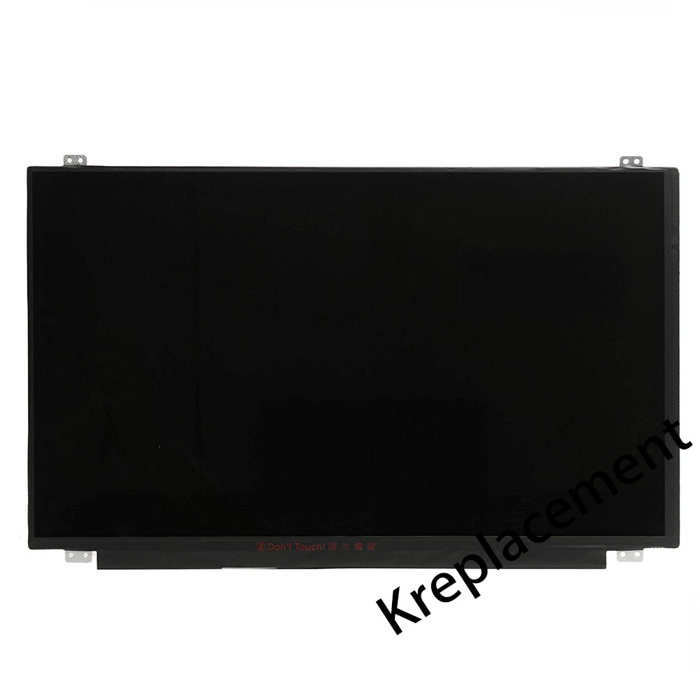 """Светодиодный ЖК дисплей сенсорный экран сборки Замена 11,6 """"1366x768 798C5 для Dell Latitude 11 3189"""